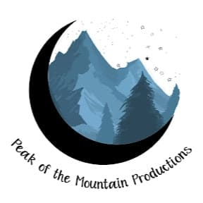 Peak of the Mountain Productions Logo Large jpeg