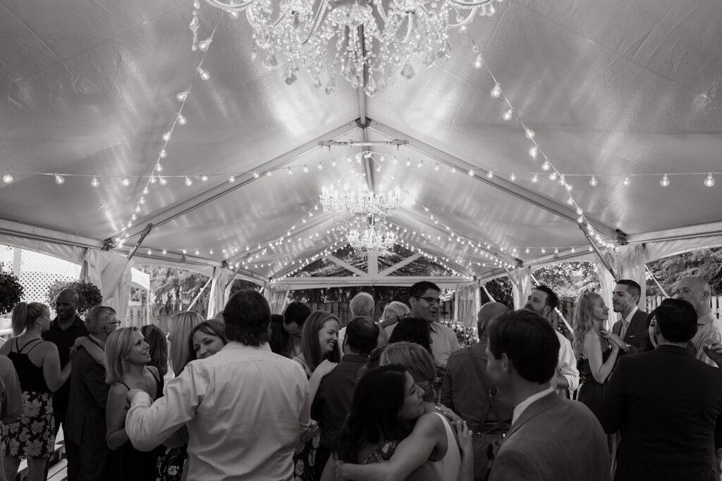 New York Wedding Videography