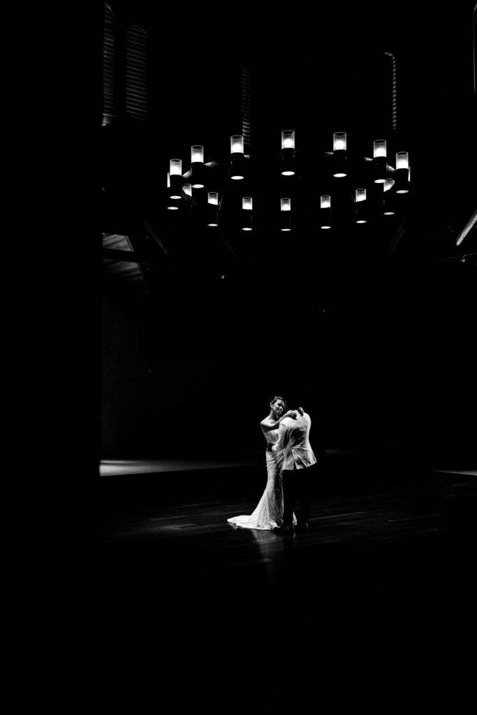 charles krug summer wedding by adam chapin photography 5