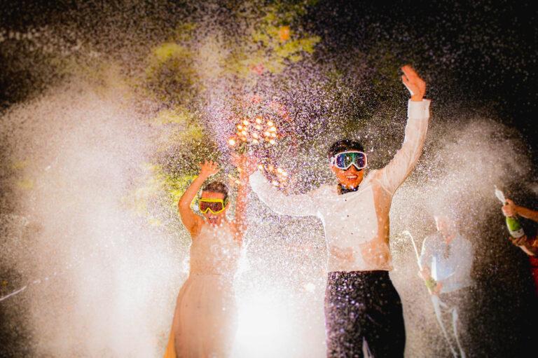 charles krug summer wedding by adam chapin photography 7